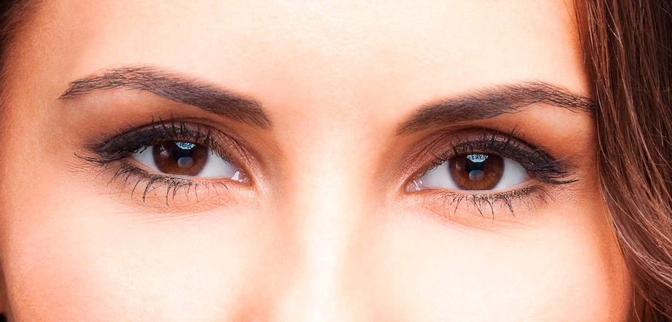 Non-Surgical Brow Lift - Chicago Dermal Fillers